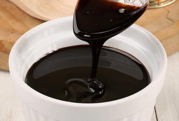 مراکز فروش سه شیره اصل