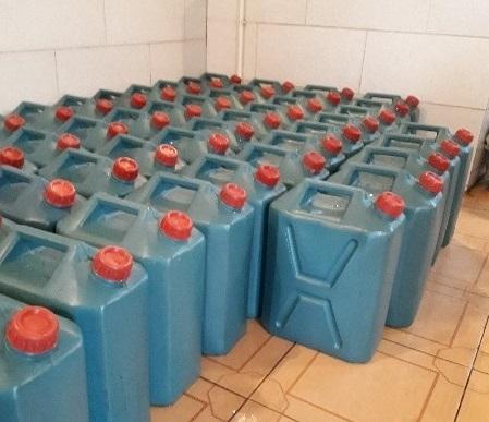بازار خرید شیره انجیر